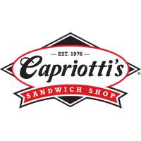 Capriotti's Sandwich Shop - Pickerington