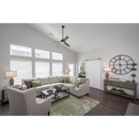 Redbud Commons, A Treplus Community - Pickerington