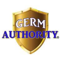 Germ Authority - Farmville