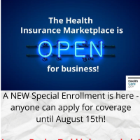 Bepler Insurance Agency - Columbus