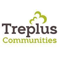 Redbud Commons, A Treplus Community - Pickerington