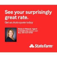 State Farm Insurance- Keely A Weaver, Agent - Pickerington