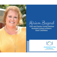 Assisted Living Locators - Gahanna