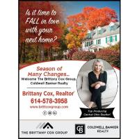 Coldwell Banker Realty - Pickerington