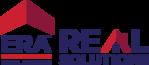 Darlene Kuzmic - ERA Real Solutions Realty Company, LLC