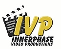 Innerphase Video Productions