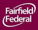 Fairfield Federal
