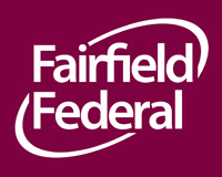Fairfield Federal Savings & Loan