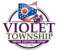 Violet Township