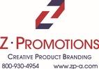 Z Promotions
