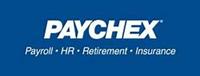 Paychex - Tiffanie Chalfant - Dublin