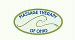 Massage Therapy of Ohio, LLC