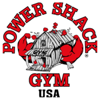 Meet New Power Shack Gym Manager Angie Gallis