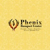 Phenix Banquet Center