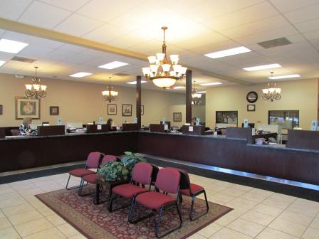 Pickerington Title Office