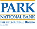 Park National Bank, Fairfield National Division