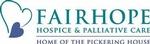FairHoPe Hospice and Palliative Care, Inc