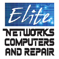 Elite Networks LLC - Canal Winchester