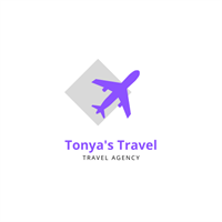 Why Should You Use a Travel Agent?