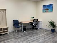 Meadowlark Financial Care, LLC - Pickerington