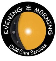 Part Time Teacher/Educator (Weekends only)—Evening & Morning Child Care Services (EMCCS)