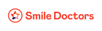 Smile Doctors by Rob Forche Orthodontics