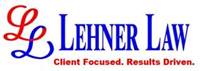 Lehner Law LLC