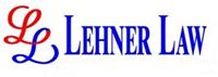 Lehner Law LLC - Pickerington