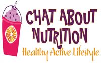 Chat About Nutrition LLC