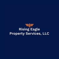 Rising Eagle Property Services, LLC