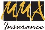 MMA Insurance