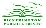 Pickerington Public Library Main
