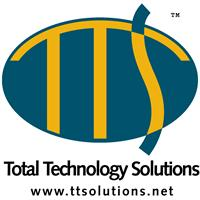 Total Technology Solutions - Reynoldsburg