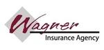 Wagner Insurance Agency