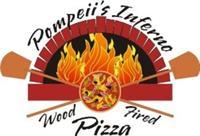 Pompeii's Inferno