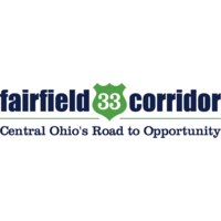 Fairfield County Career Signing Day