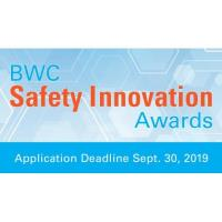 BWC Increases Prize Amount for Annual Awards