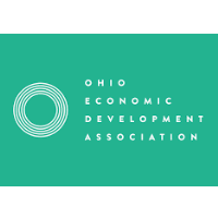 Ohio Launches TechCred to Help Employees Earn Technology Skills