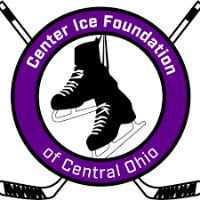 Center Ice Foundation Christmas Tree Auction