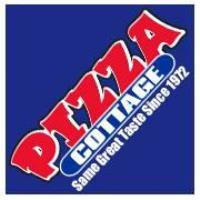 Pizza Cottage Ranked 11 in PIZZA TODAY® MAGAZINE'S HOT 100 LIST