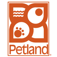 Petland Pickerington Honored for Ethics Practices