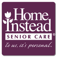 Give the Gift of Love to a Deserving Senior this Holiday Season