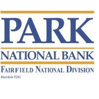 New Name. Same Bank. Bigger Promise.