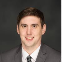 Croft Promoted to AVP at Fairfield National Bank