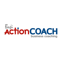 ActionCOACH Ranked #1 in Entrepreneur Magazine