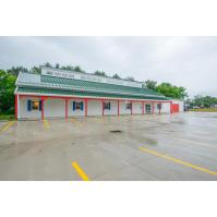 Retail Space Available in Pickerington