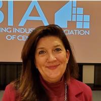 Jane Arthur Roslovic Joins BIA Board of Trustees