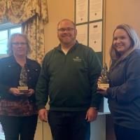 Standing Stone Bank Announces ELECT Excellence Award Recipients