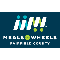 Meals on Wheels Continues to Serve the Community