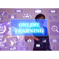 Latest Info about Online Learning & Blizzard Bags